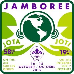 JOTA-JOTI-2015-badge