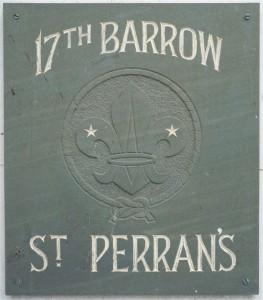 StPerrans-plaque