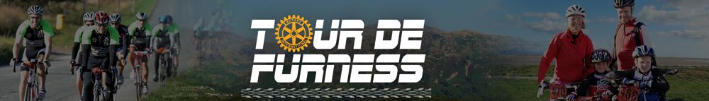 Tour de Furness banner