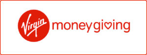 VirginMoneyGiving logo