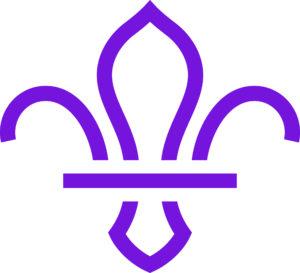 Scouting Fleur-de-lys
